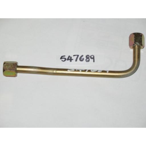 h547689-pipe-1315-p.jpg
