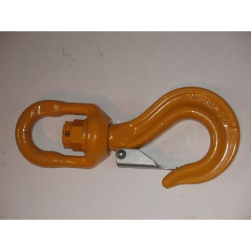 8t-swivel-hook-with-safety-catch-909-p.jpg