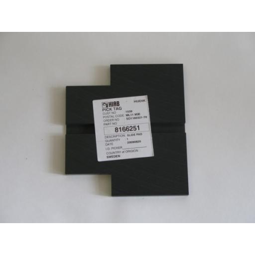 h816-6251-slide-pad-785-p.jpg