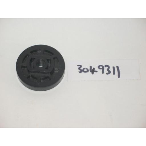 h304-9311-slide-pad-606-p.jpg