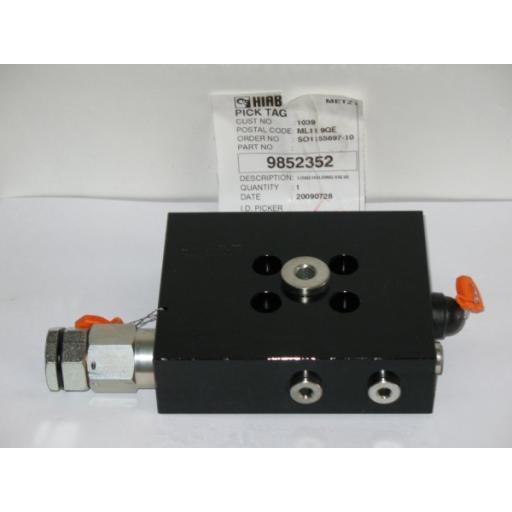 h985-2352-load-hold-valve-31mpa-742-p.jpg