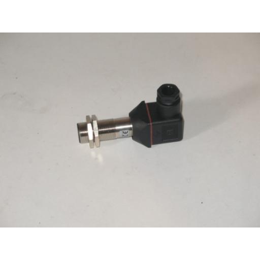 A1666813 Proximity Switch