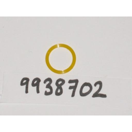 H9938702 Back Up Ring