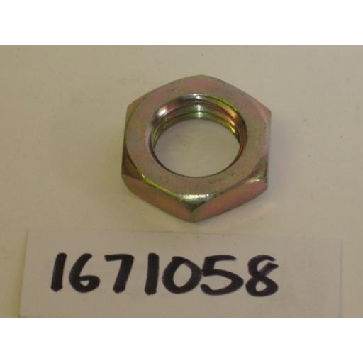 A1671058 Nut