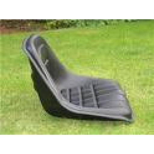 a3606417-top-seat-c-w-slide-rail-kit-1152-p.jpg