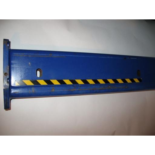 h351-8884-hiab-070-hiab-071-hiab-080-hiab-090-3.2m-outrigger-leg-beam-849-p.jpg