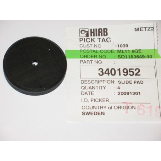 h340-1952-slide-pad-hiab-965-1270-p.jpg