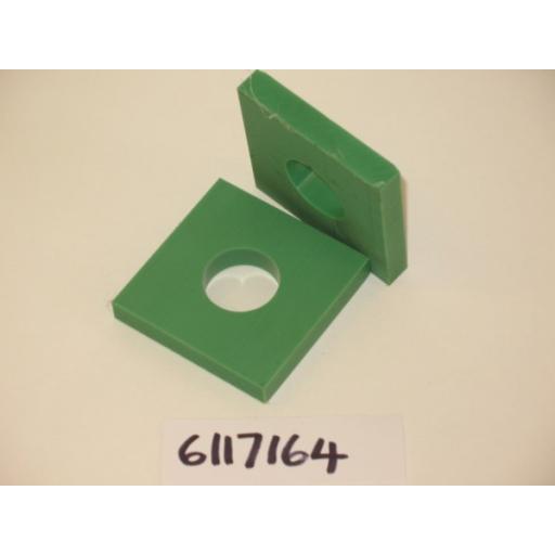 A6117164 Slide Pad