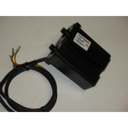 H3745325 2 Spool Sensor