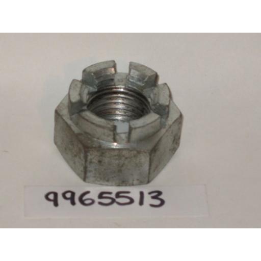 H9965513 Lock Nut