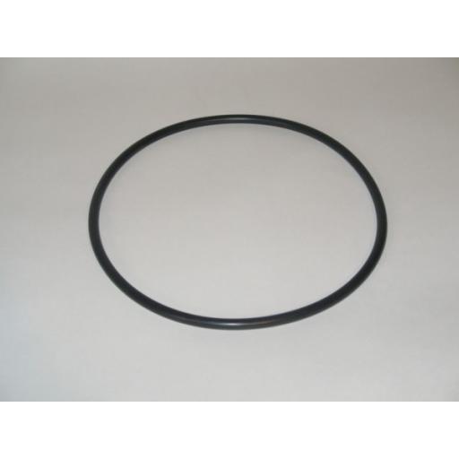 H9921885 O Ring