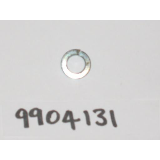 H990 4131 Spring washer