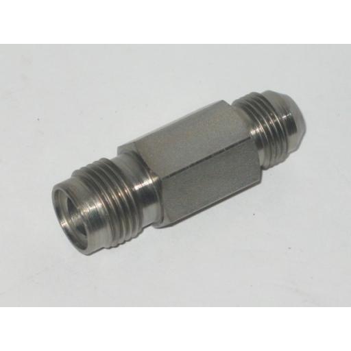 h356-9772-fitting-245-p.jpg