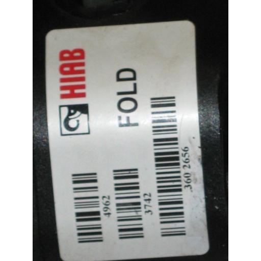 h360-2656-fold-box-[2]-1070-p.jpg