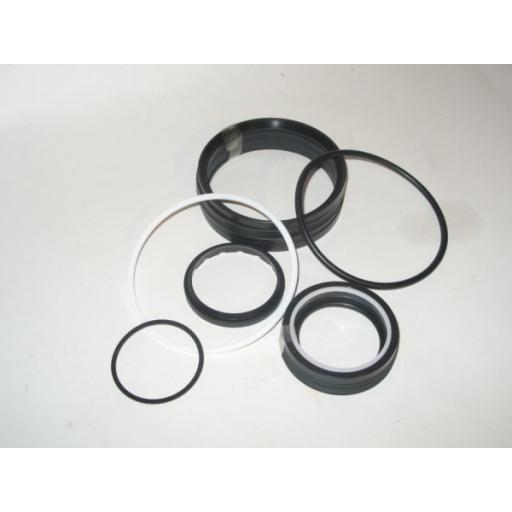 A0627494 Seal kit Atlas 3008
