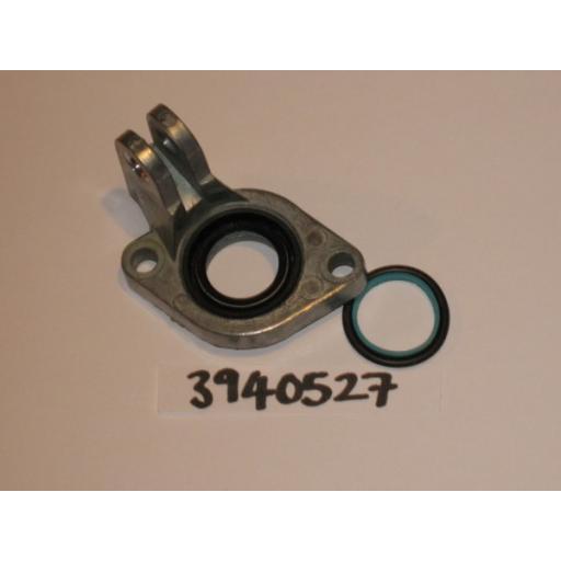 H3940527 Lever Holder Bracket