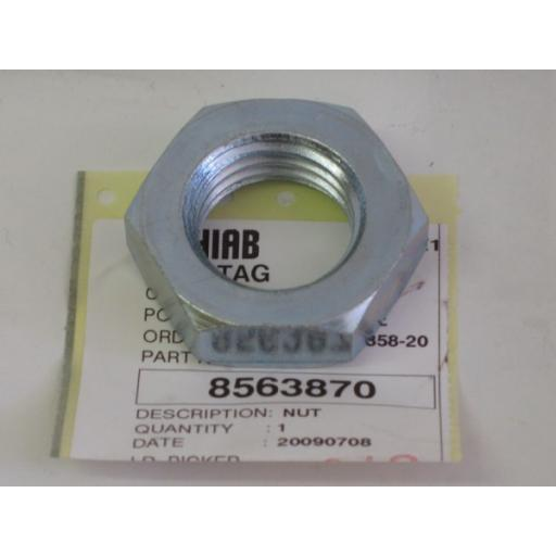 h856-3870-nut-for-pin-707-p.jpg
