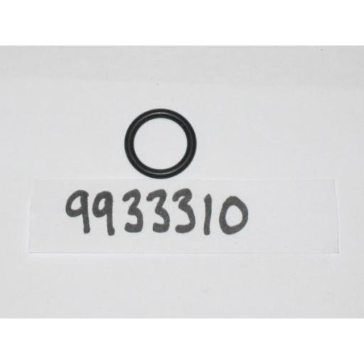H9933310 'O'-Ring