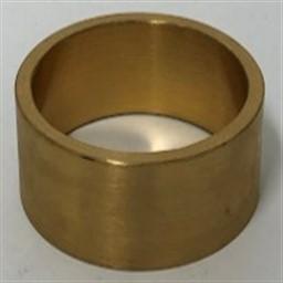 brass bush (256 x 256).jpg
