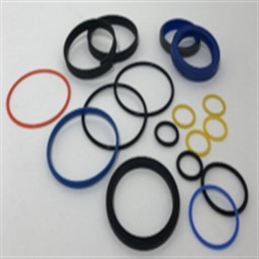 H3871686 Ext Seal kit