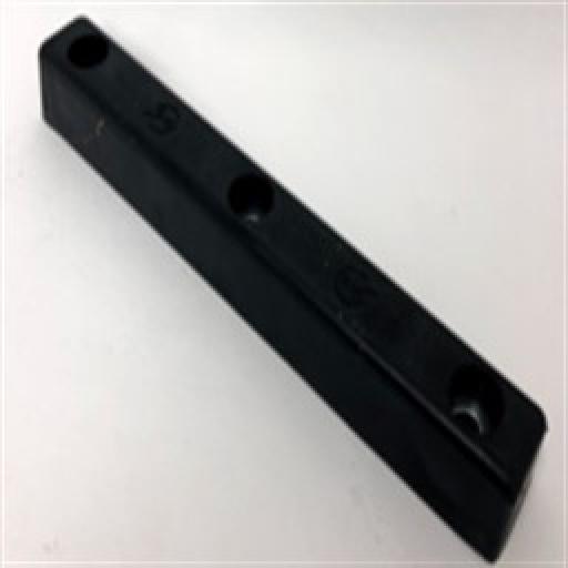 rubber buffer (256 x 256).jpg