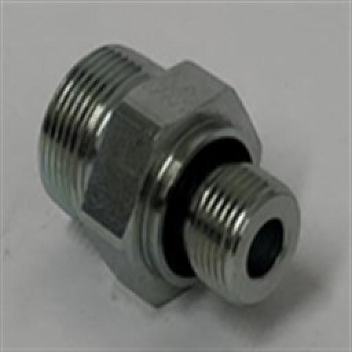 9865641 - Adapter