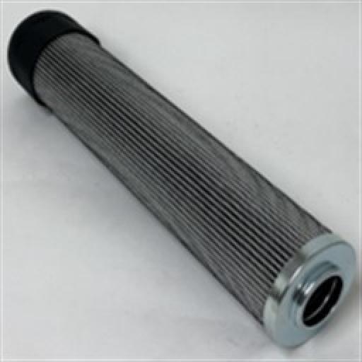A6081135 - Filter