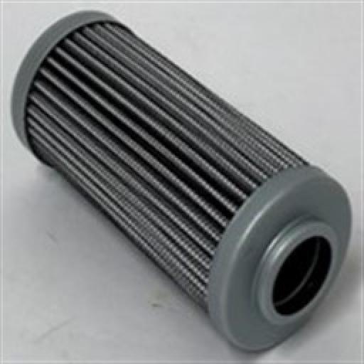 A6075002 - Filter