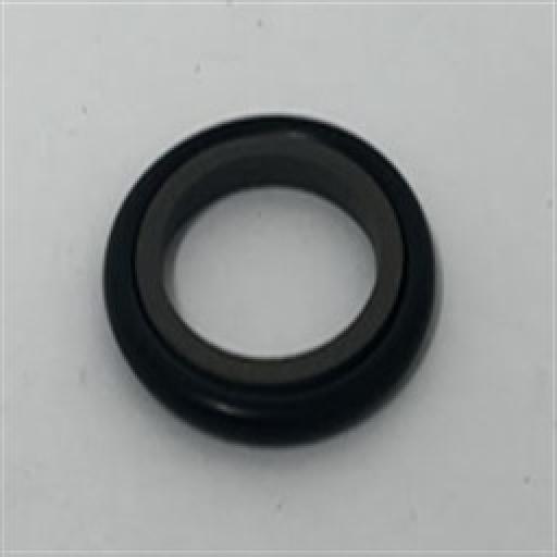 H9830901 Spool Seal V91 Valve Block