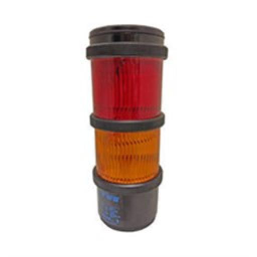 A6049488 - Traffic Lights