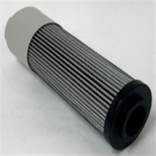 A6081134 - Filter