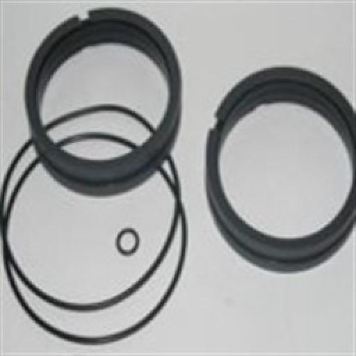 H3301761 Seal kit