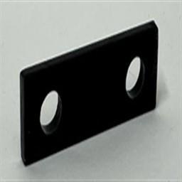 pin holder (256 x 256).jpg