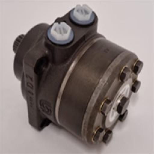 1912771 - Hydraulic Motor