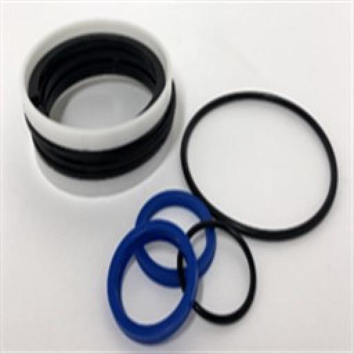 K255012624 - Seal Kit