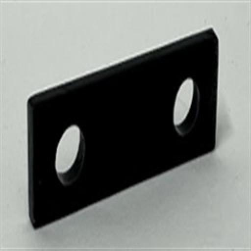 K515012056 - Pin Holder
