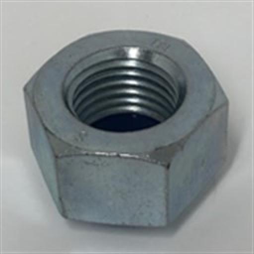 K121050083 - Nut